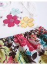 Плаття для дівчинки Flowers