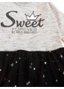 Плаття для дівчинки Sweet forever